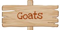 https://sites.google.com/a/parksideprimary.org/farm/goats